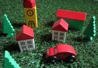 Come_Along_Houses_Car_on_Grass_wasIMG_1042
