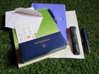 Write_Writingset_on_Grass_wasIMG_1040